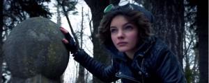 Gotham, la recensione di Andrea Andreetta