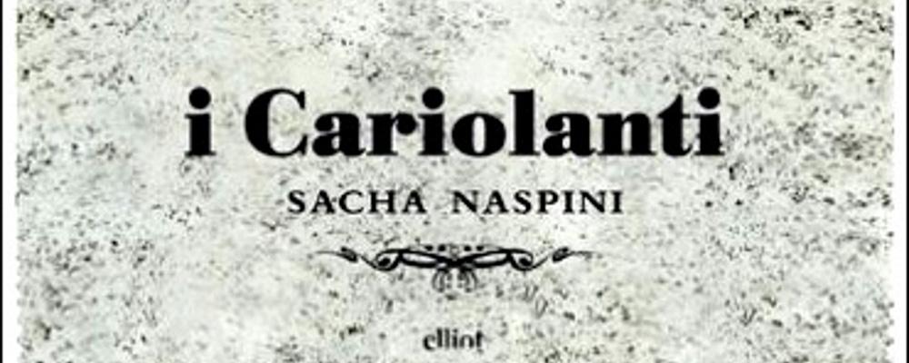 I-Cariolanti