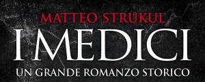 I Medici, una dinastia al potere. Sabato 15 ottobre l'anteprima nazionale
