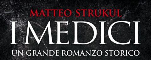 I Medici. Una dinastia al potere. Sabato 15 ottobre l'anteprima nazionale