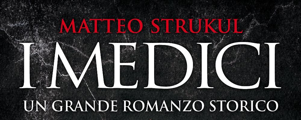 Medici, una dinastia al potere. Sabato 15 ottobre l'anteprima nazionale