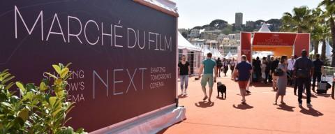 I titoli Italiani a Le Marché du Film: com'è l'appeal internazionale dei nostri film? | Cannes 2018