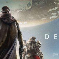 I videogames, non le serie tv, sono la nuova frontiera della letteratura - destiny