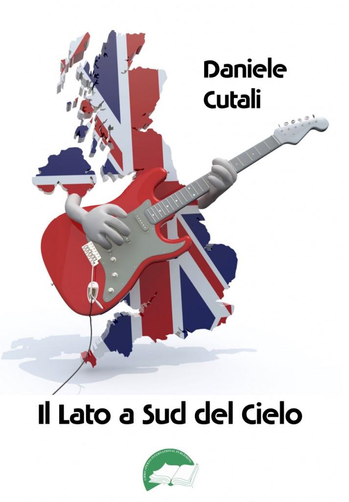 Il-Lato-a-Sud-del-Cielo-sugarpulp-recensione