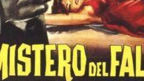 Il Mistero del Falco, la recensione di Gianfranco Spinazzi