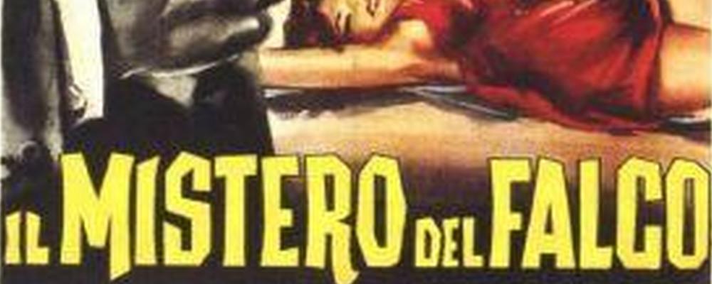 Il-Mistero-del-Falco-la-recensione-feat