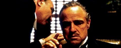 Il Padrino di Mario Puzo, il mito tra libri e film
