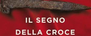 Il segno della croce, la recensione di Massimo Zammataro
