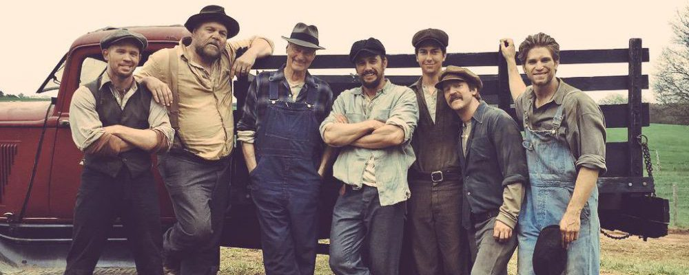 In dubious battle-img1