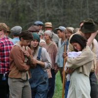 In dubious battle-img2