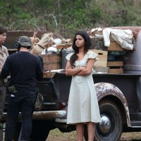 In dubious battle-img3