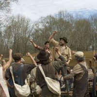 In dubious battle-img4