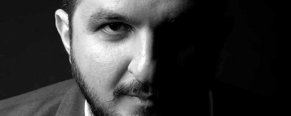 Intervista ad Alessio Romano a cura di Daniele Cutali Sugarpulp