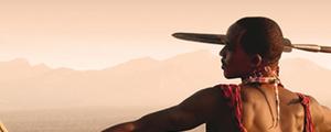 Io-ero-l-Africa-feat