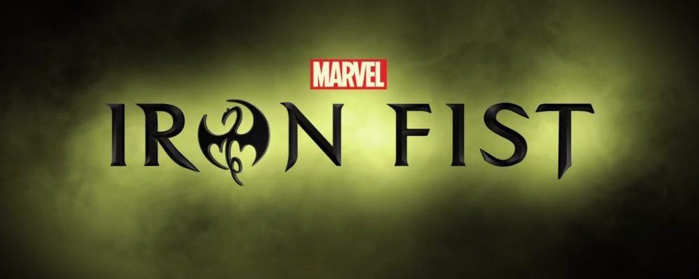 Iron Fist, svelati i protagonisti della nuova serie Netflix