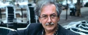 Jean-Claude Izzo acqua di mare, olio, sale e sentimento feat