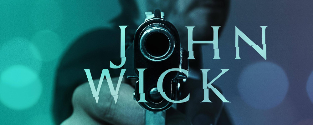 John Wick, la recensione, featured