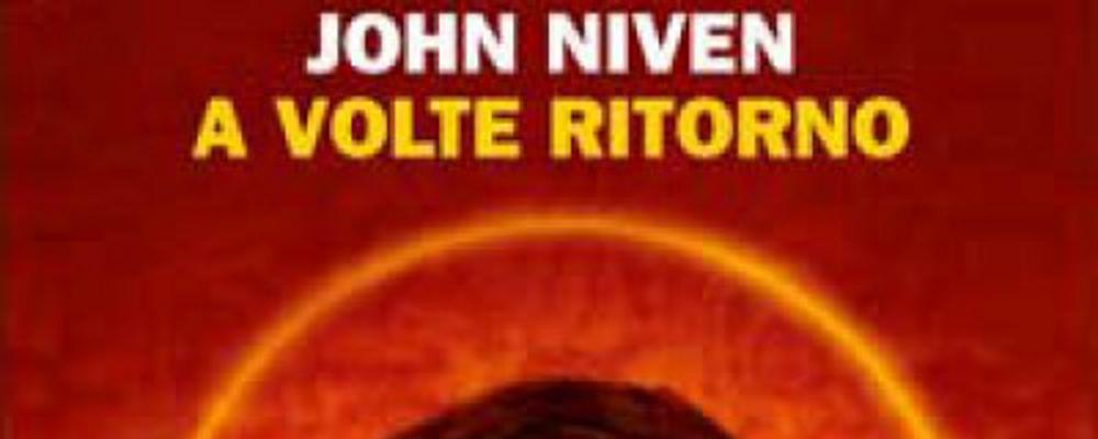 JohnNiven_avolteritorno