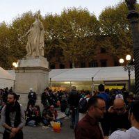 L'Italia, un paese da ricostruire con la letteratura popolare e il turismo 03