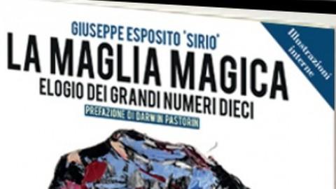 La maglia magica, la recensione