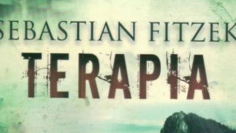 La terapia, recensione