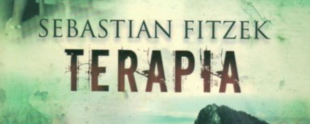 La-terapia-featured