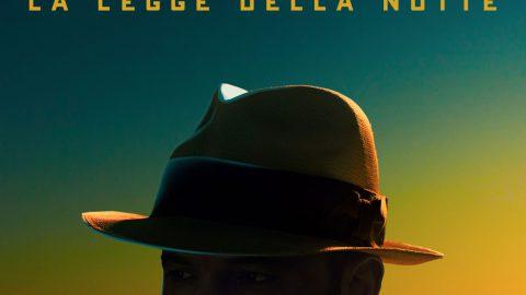 La legge della notte, nuovo trailer italiano