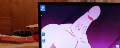 Le 10 cose che ho imparato dai cartoni animati giapponesi