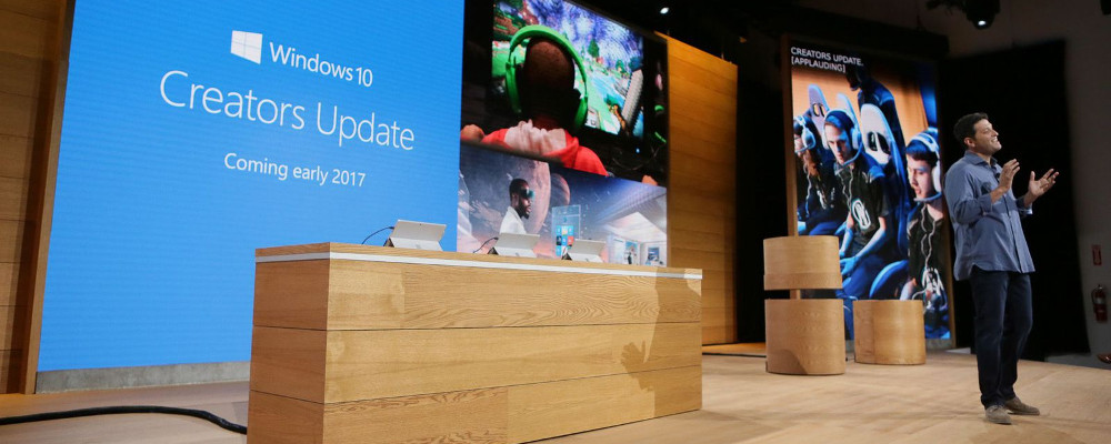 Le 10 features più interessanti che arriveranno su Windows 10 Creators Update-img1