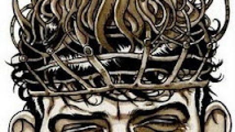 Collettivo DUMMY: Tiziano Angri
