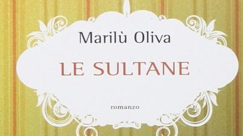 Le Sultane, la recensione