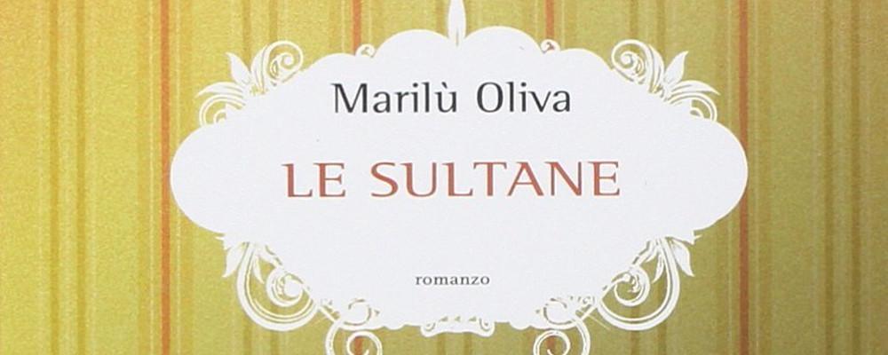 Le Sultane, la recensione feat