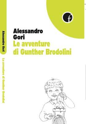 Intervista a Alessandro Gori