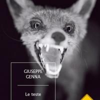 Le teste Genna