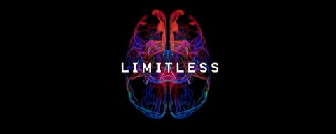 Limitless, la recensione
