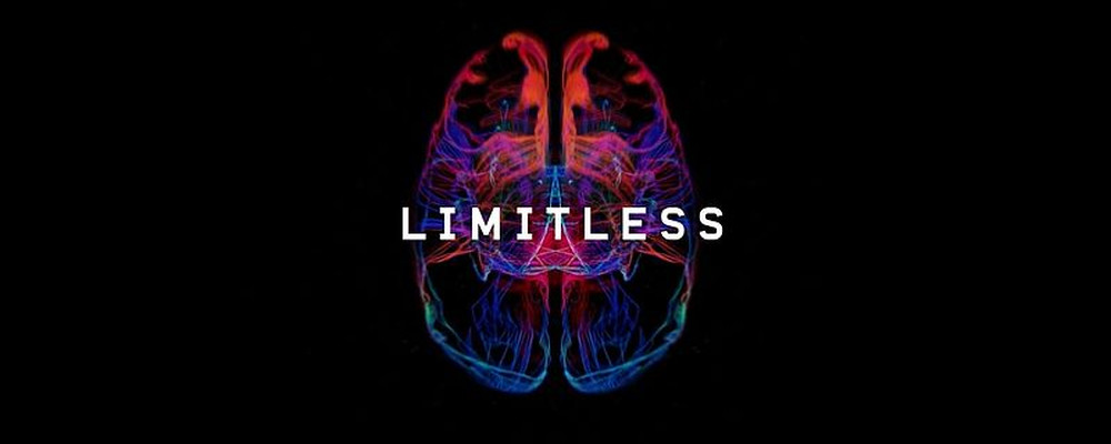 Limitless-la-recensione-sugarpulp-featured