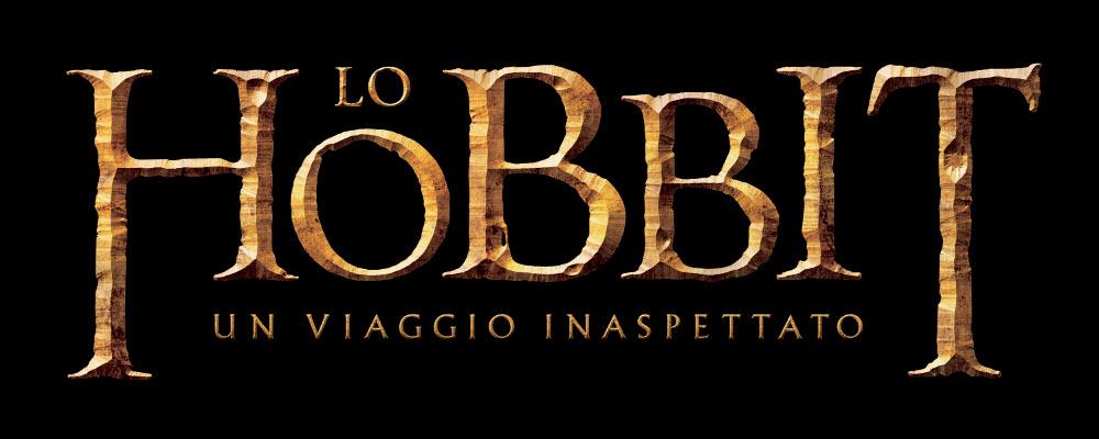 Logo_Lo_Hobbit_300dpi