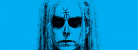 The Lords Of Salem – Le streghe di Salem