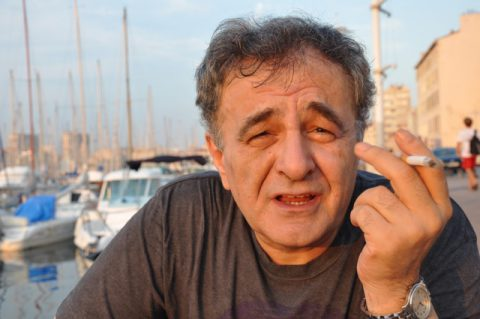 Intervista a Luigi Bernardi