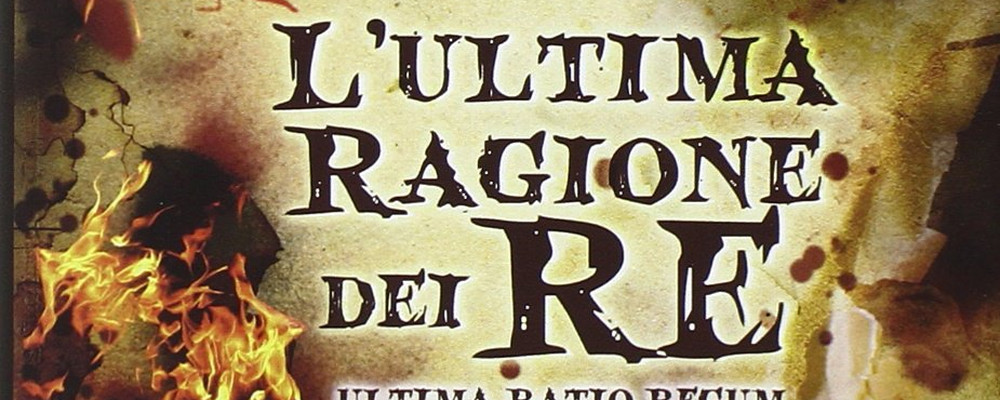 L'ultima-ragione-dei-re-di-Joe-Abercrombie-recensione-featured
