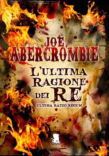 L'ultima-ragione-dei-re-di-Joe-Abercrombie-recensione