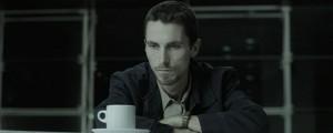 uomo senza sonno, la recensione di Alberto Spinazzi del film di Brad Anderson del 2004 con uno straordinario Cristian Bale.
