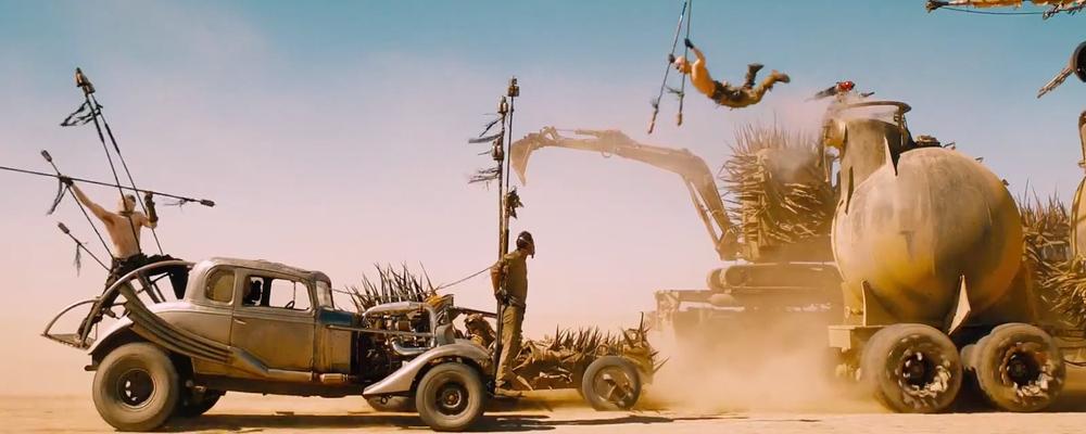 Mad-Max-Fury-Road-doppia-recensione-