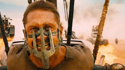 Mad Max Fury Road, doppia recensione