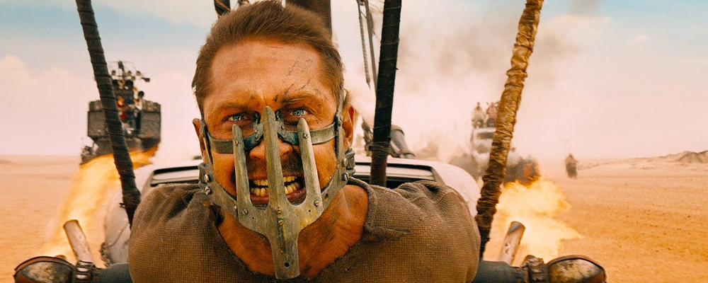 Mad-Max-Fury-Road-doppia-recensione-featured-