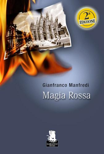 Magia Rossa, la recensione
