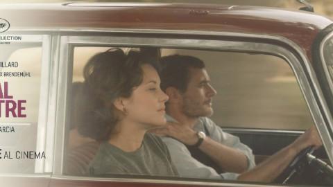 Mal di pietre (il film), la recensione di Claudia Grilli