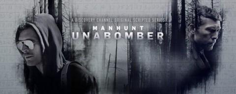 Manhunt: Unabomber, la recensione
