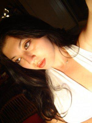 Intervista a Maria Silvia Avanzato