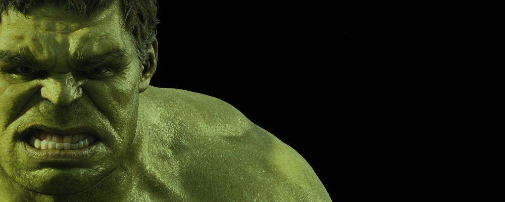 Mark_Ruffalo_Hulk_the-avengers